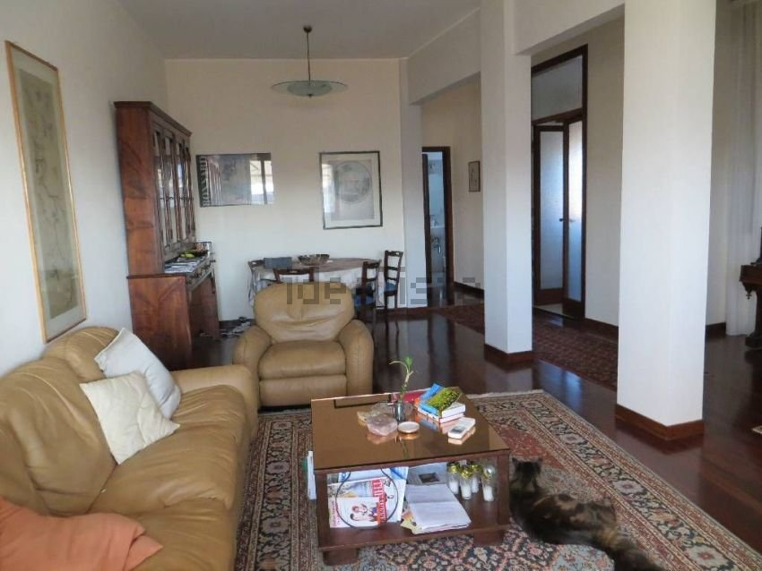 Appartamento affitto Pisa (PI) - 4 LOCALI - 140 MQ