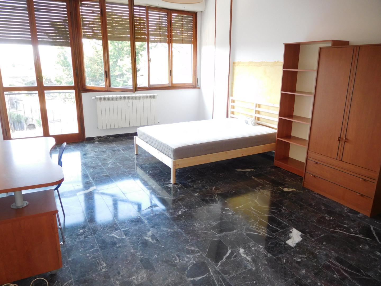 Appartamento affitto PISA (PI) - 4 LOCALI - 95 MQ