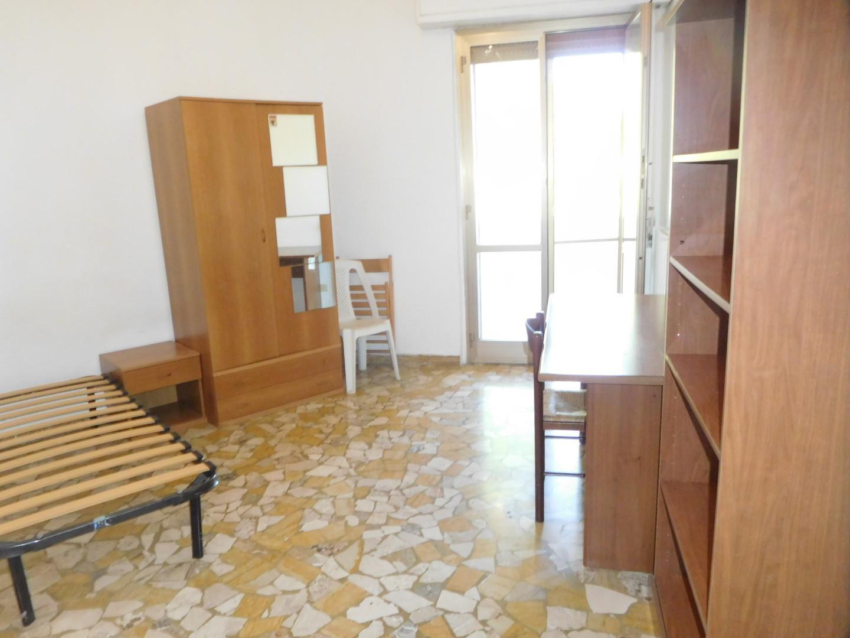 Appartamento vendita PISA (PI) - 5 LOCALI - 102 MQ