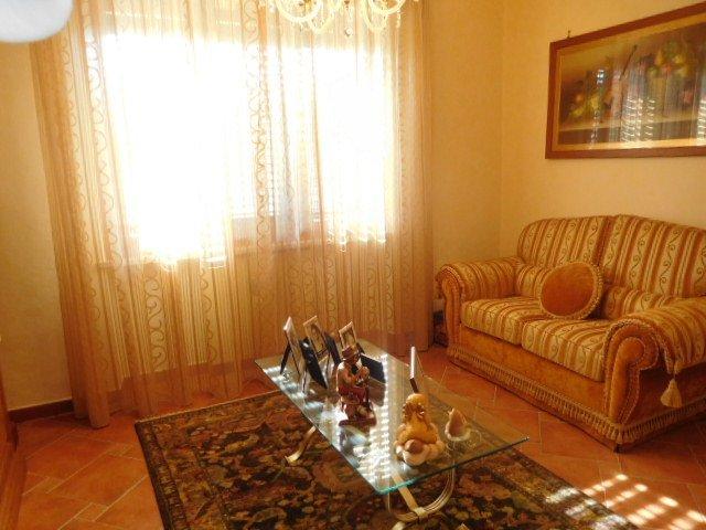 Casa Indipendente vendita VECCHIANO (PI) - 7 LOCALI - 200 MQ