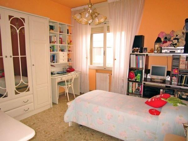 Appartamento vendita PISA (PI) - 4 LOCALI - 90 MQ