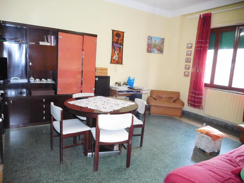 Appartamento vendita PISA (PI) - 3 LOCALI - 72 MQ