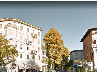 APPARTAMENTO in Vendita a Lido di Venezia centro, Venezia (VENEZIA)