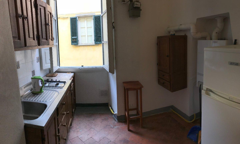 Bilocale in affitto a Pisa