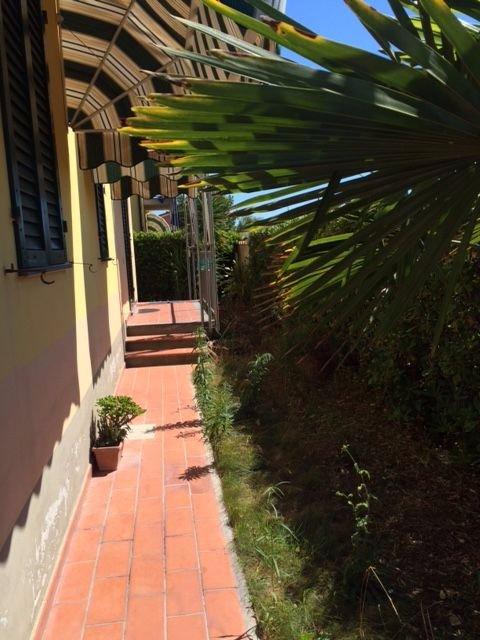 Villa vendita VECCHIANO (PI) - 3 LOCALI - 81 MQ