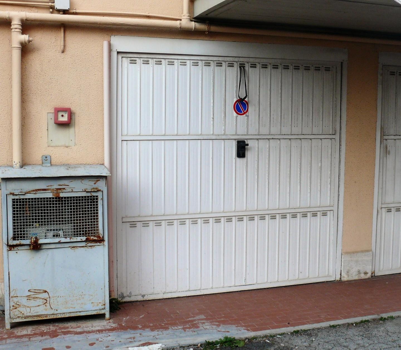 Deposito/magazzino in Affitto a Pisa
