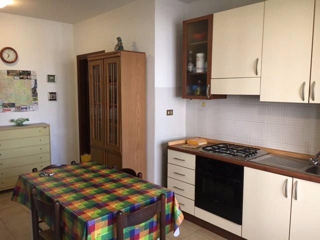 Appartamento vendita PISA (PI) - 2 LOCALI - 45 MQ