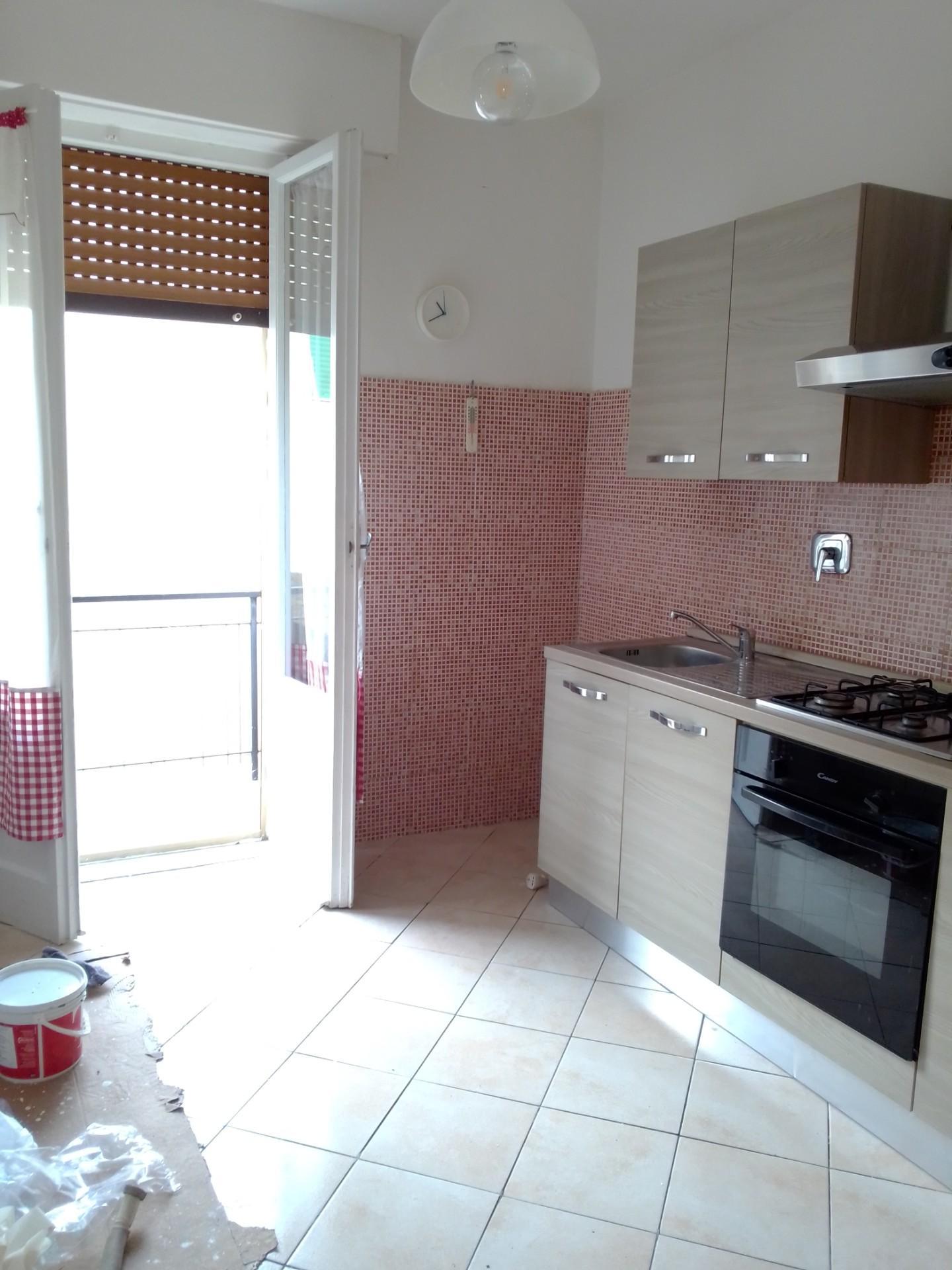 Appartamento affitto Pisa (PI) - 4 LOCALI - 80 MQ
