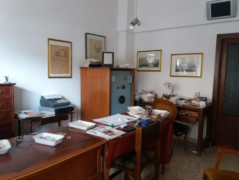 Negozio Affitto PISA Mq 25 euro 350