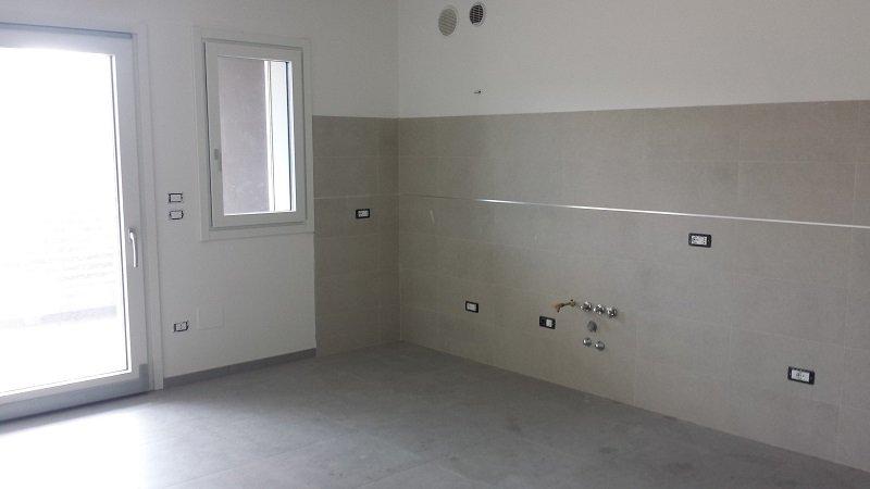 Appartamento vendita MONTESILVANO (PE) - 3 LOCALI - 100 MQ