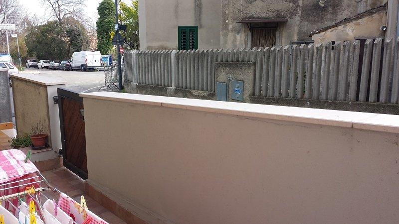 Bilocale Cappelle sul Tavo Via Roma 2
