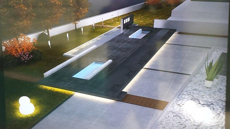Appartamento vendita PESCARA (PE) - 3 LOCALI - 100 MQ