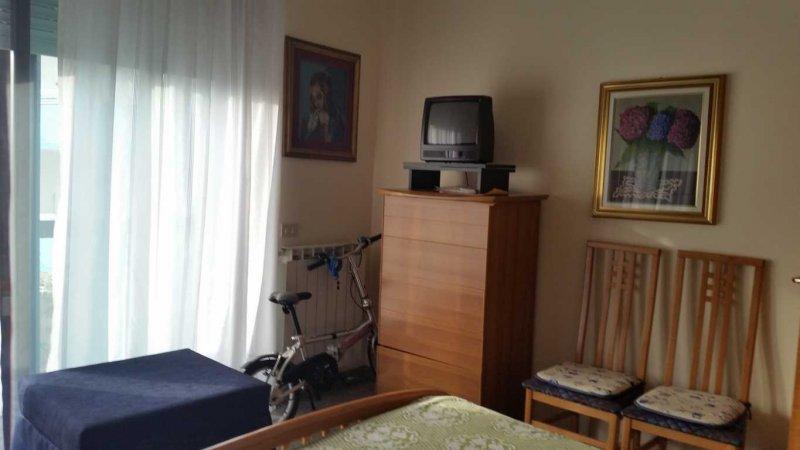 Bilocale Montesilvano Via Flumendosa 11