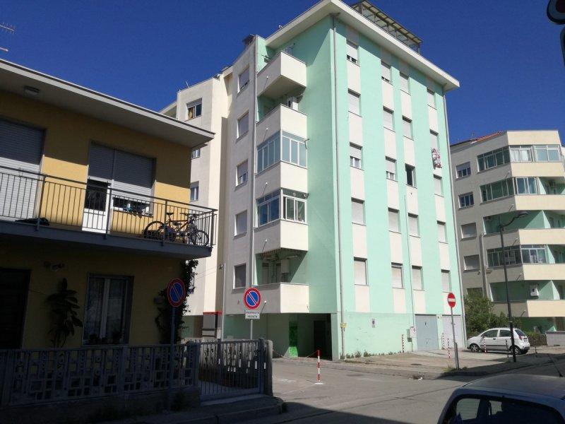 Bilocale vendita montesilvano via lazio for Planimetrie per case di 3000 piedi quadrati