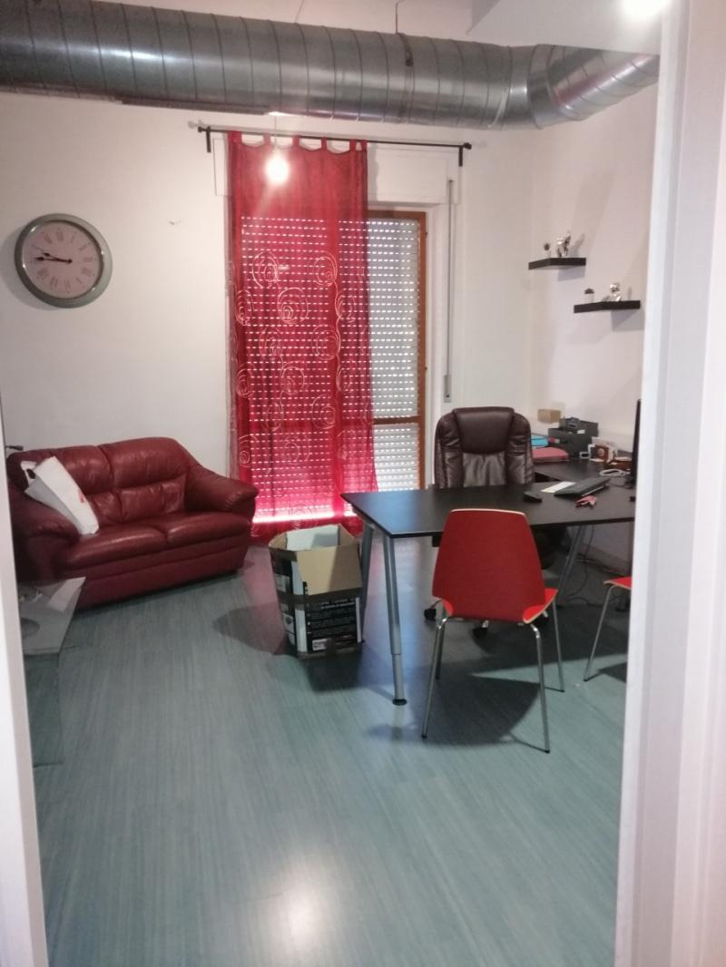 Ufficio in Affitto a Montesilvano