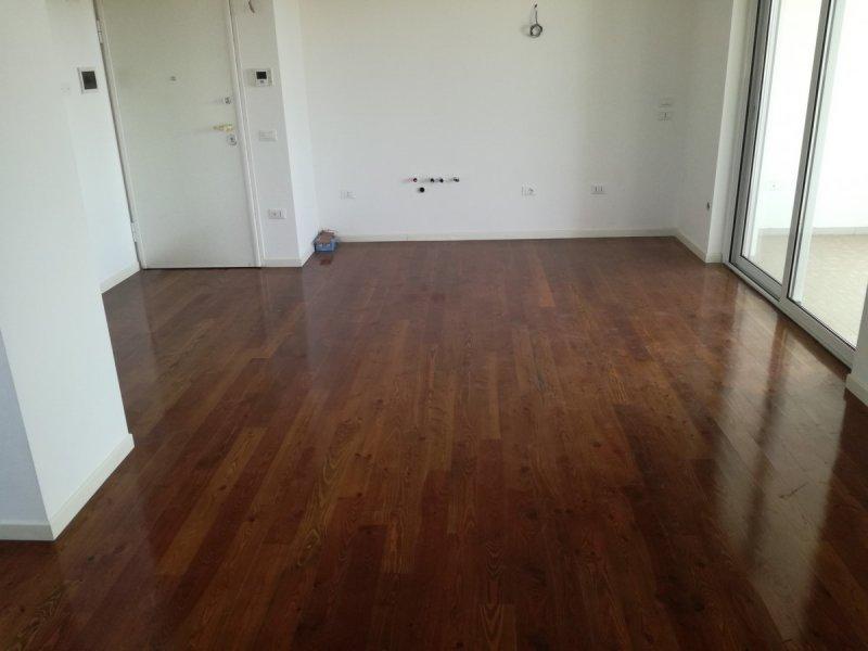 Appartamento vendita MONTESILVANO (PE) - 1 LOCALI - 65 MQ