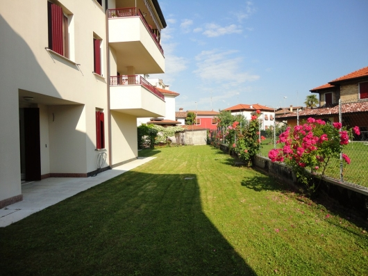 Appartamento in vendita a Pordenone, 3 locali, prezzo € 235.000   CambioCasa.it