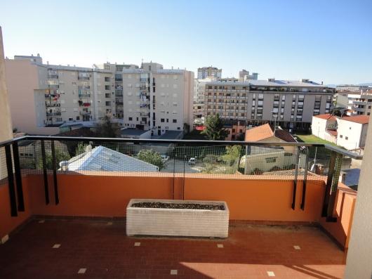 Appartamento in vendita a Pordenone, 3 locali, zona Zona: Semicentro, prezzo € 110.000 | Cambio Casa.it