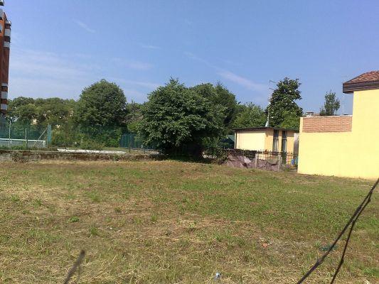 Terreno Agricolo in vendita a Pordenone, 9999 locali, zona Zona: Semicentro, prezzo € 299.000 | CambioCasa.it