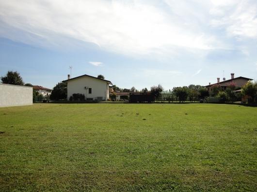 Terreno Agricolo in vendita a Fiume Veneto, 9999 locali, zona Zona: Bannia, prezzo € 95.000 | Cambio Casa.it