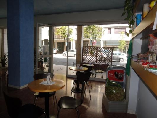 Negozio / Locale in vendita a Pordenone, 9999 locali, zona Zona: Centro, prezzo € 195.000 | Cambio Casa.it