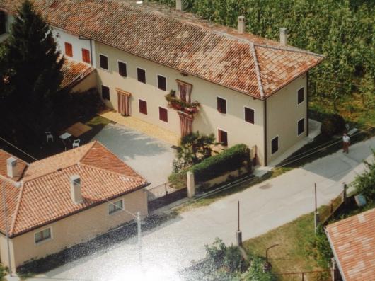 Villa a Schiera in vendita a Montereale Valcellina, 5 locali, zona Zona: Grizzo, prezzo € 150.000 | Cambio Casa.it