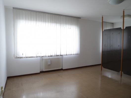 Ufficio / Studio in Vendita a Pordenone