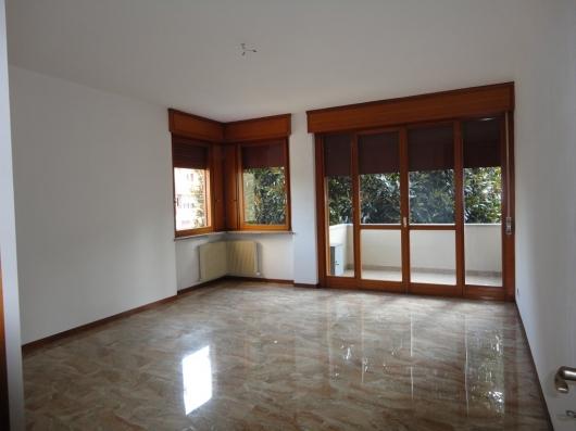 Ufficio / Studio in Affitto a Pordenone