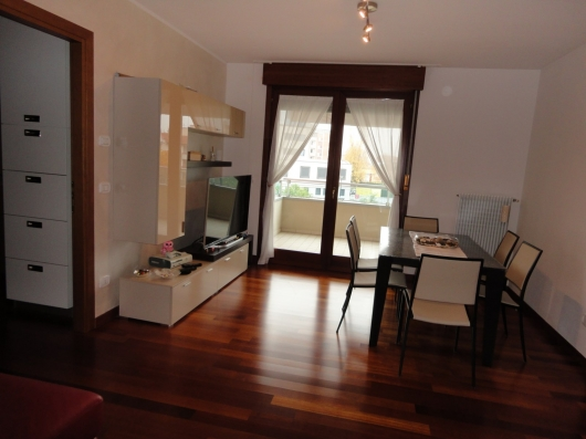 Appartamento, Semicentro, Vendita - Pordenone