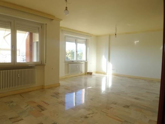 Appartamento vendita PORDENONE (PN) - 3 LOCALI - 100 MQ