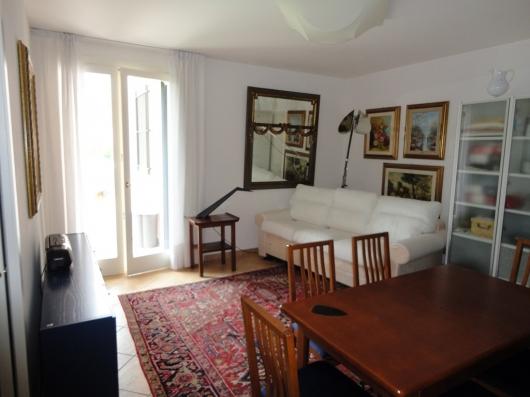 Appartamento POLCENIGO vendita  San Giovanni  DE FILIPPO TURCHET S.a.s. di Daniele Turchet C.