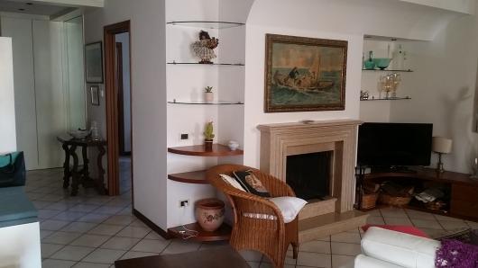 Appartamento PORDENONE vendita    DE FILIPPO TURCHET S.a.s. di Daniele Turchet C.