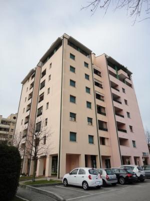 Appartamento, 125 Mq, Vendita - Pordenone (Pordenone)