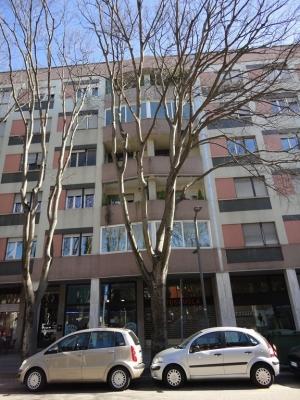 appartamento pordenone vendita  centro  de filippo turchet s.a.s. di daniele turchet c.