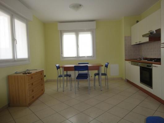 Appartamento vendita PORDENONE (PN) - 2 LOCALI - 50 MQ