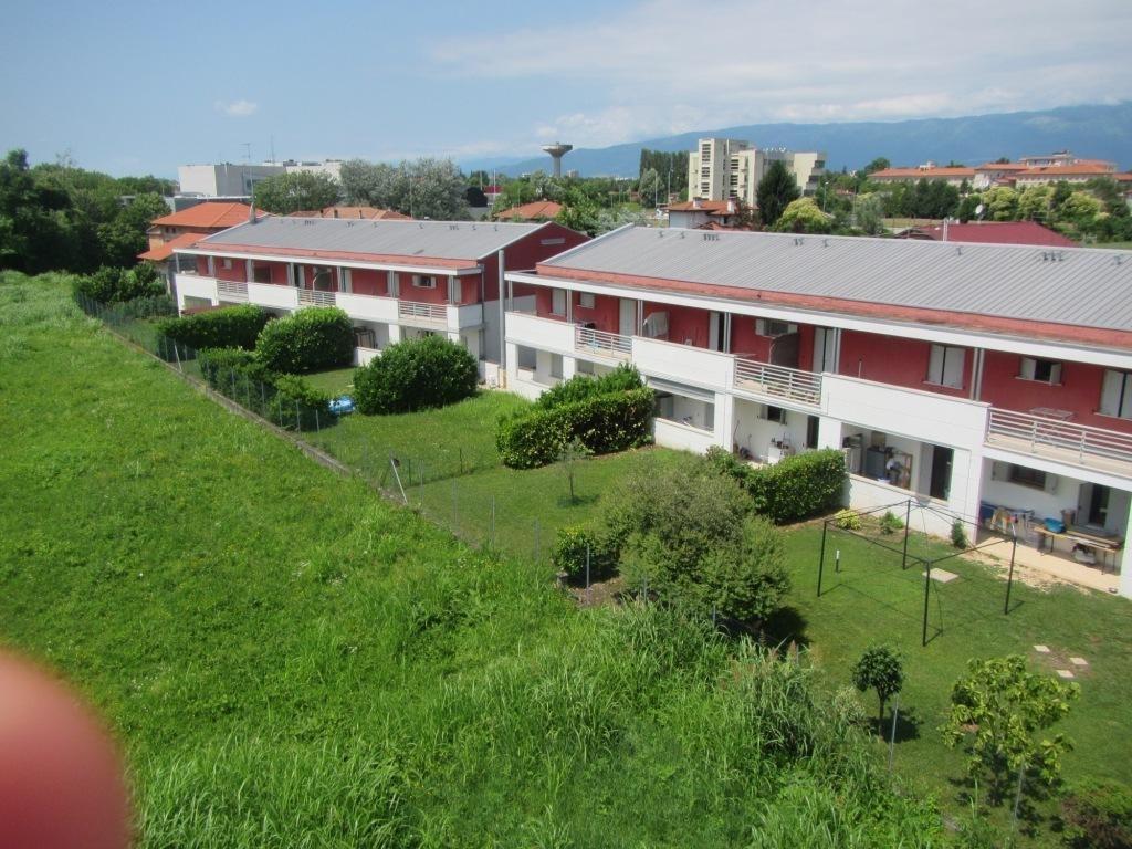 Appartamento, 85 Mq, Vendita - Pordenone (Pordenone)