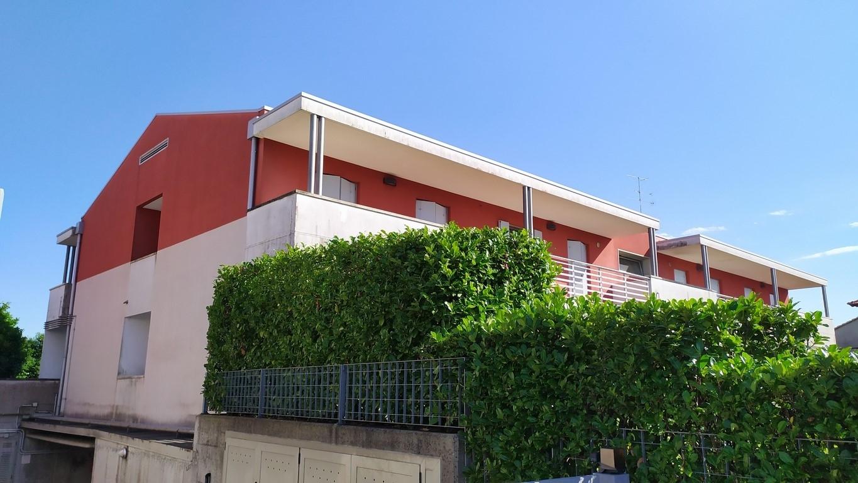 Appartamento, 48 Mq, Vendita - Pordenone (Pordenone)