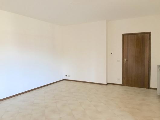 Appartamento in vendita a Chiarano, 3 locali, prezzo € 89.000 | Cambio Casa.it