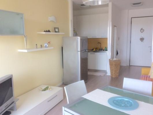 Appartamento in vendita a Caorle, 2 locali, prezzo € 145.000 | Cambio Casa.it