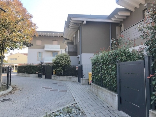 Appartamento, 72 Mq, Vendita - Treviso (Treviso)
