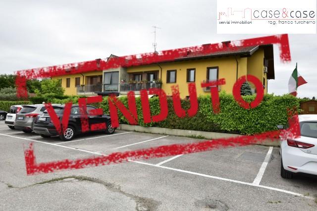 Appartamento, 71 Mq, Vendita - Pordenone (Pordenone)