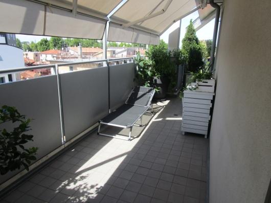 Appartamento vendita VENEZIA-MESTRE (VE) - 4 LOCALI - 130 MQ