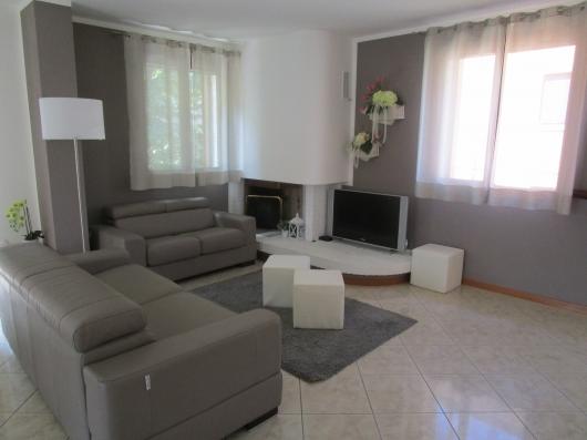 Appartamento vendita VENEZIA-MESTRE (VE) - 5 LOCALI - 250 MQ