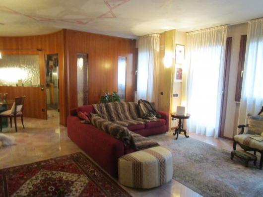 appartamento vendita venezia di metri quadrati 160 prezzo 830000 rif 830