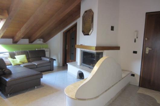 appartamento vendita venezia di metri quadrati 65 prezzo 148000 rif 845
