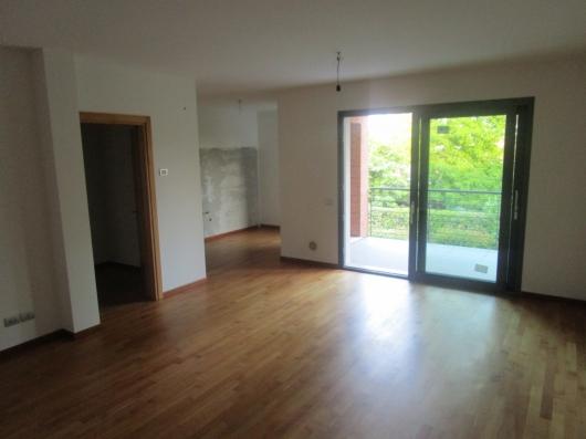 appartamento vendita venezia di metri quadrati 120 prezzo 249000 rif 897