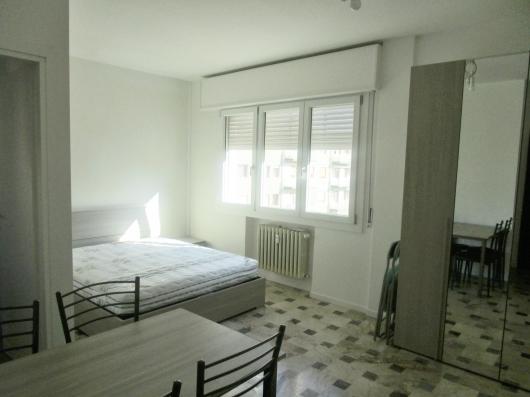 Appartamento, Via Genova,, Affitto - Venezia (Venezia)