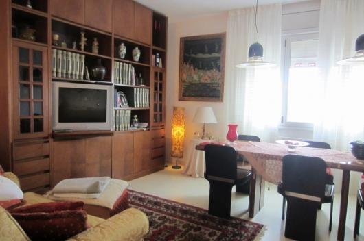 Appartamento vendita MIRA (VE) - 3 LOCALI - 65 MQ