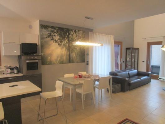Villa vendita VENEZIA-MESTRE (VE) - 5 LOCALI - 130 MQ - foto 1