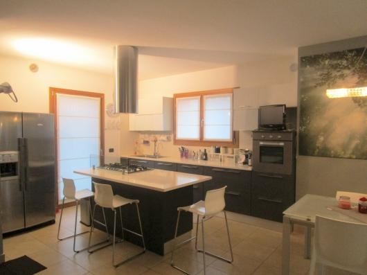 Villa vendita VENEZIA-MESTRE (VE) - 5 LOCALI - 130 MQ - foto 4